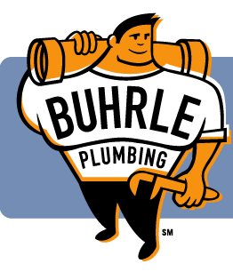 About Us - Buhrle Plumbing