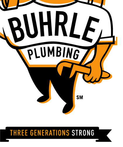 Buhrle Plumbing℠ - Three Generations Strong